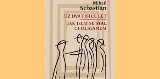 mihail sebastian in ceha