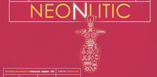 Neonlitic