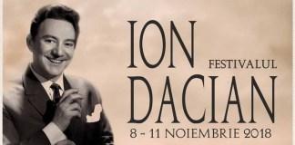 festivalul ion dacian