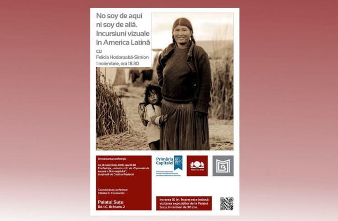 fotografii america latina