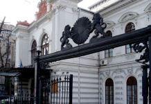 palatul-sutu-poarta