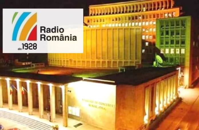 radio romania 90 de ani documentar istorie radio