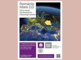 romania mare 2.0