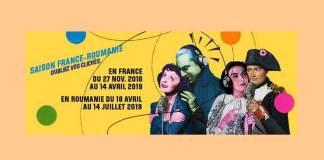 sezonul Franţa - România
