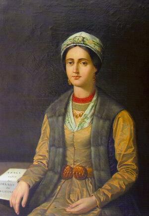 Neaga Ionașcu (Cupețu)