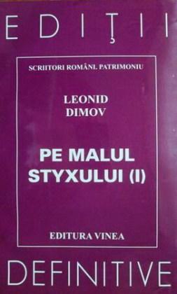 București, Editura Vinea, 2003
