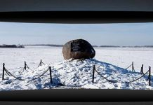holocaust transnistria