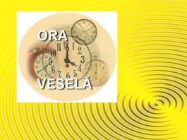 ora vesela radio romania 1929