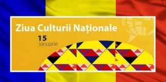 ziua-culturii-nationale-2018 calendar