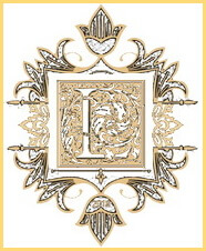 logo revista trimestriala leviathan
