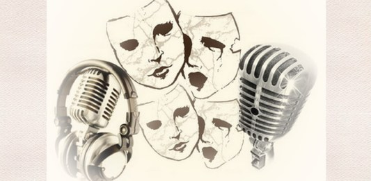 teatrul radiofonic 90