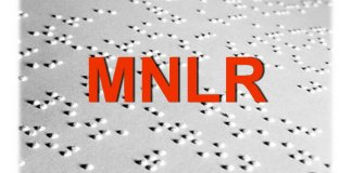 ghid mnlr braille