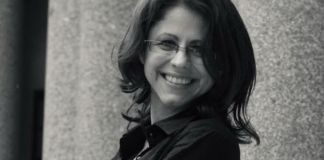 Dr. Ana Petrache