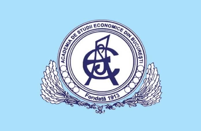 infiiintare ASE Buc 1913
