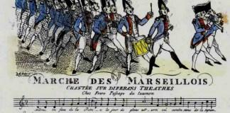 marseiilaise