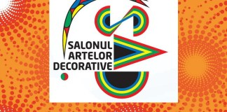 salonul artelor decorative 2019