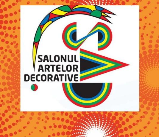 salonul artelor decorative 2019