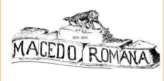 societatea de cultura macedo-romana