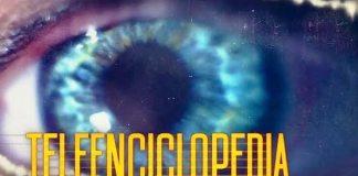 teleenciclopedia 54 ani