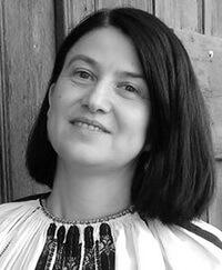 Daniela Șontică