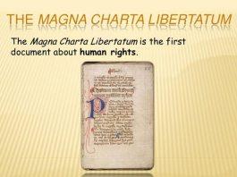 the-magna-charta-libertatum-