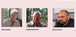 conferintele tribuna iulie 2019