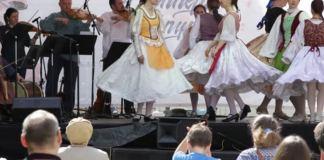 festivalul-de-muzica-veche miercurea ciuc