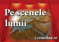 logo rubrica pe scenele lumii leviathan