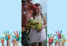 aniversare cristina-eutalia mincu 8 august 2019
