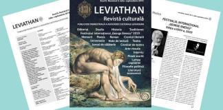 editia online leviathan nr 3 iul_sept 2019