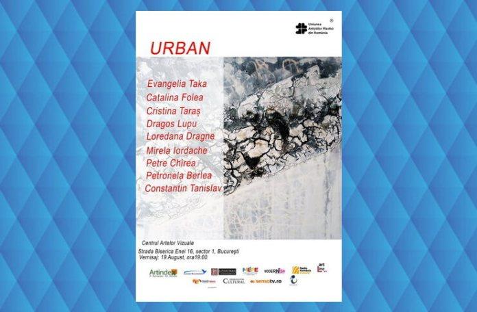 expo urban uap