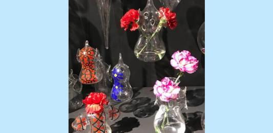fascinatia sticlei icr tel aviv
