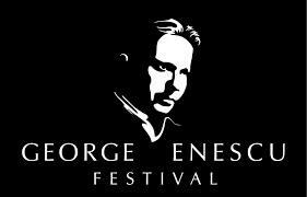 logo oficial fest enescu