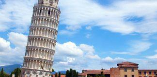 turnul-din-pisa