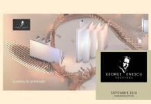 festivalul-international-george-enescu canada-2019