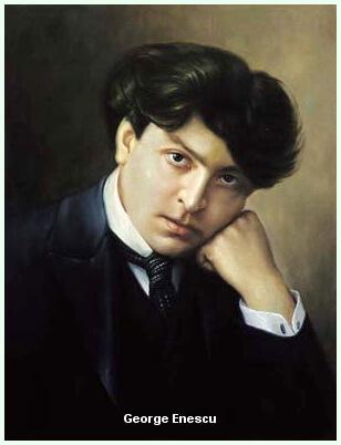 george-enescu-portret-tinerete