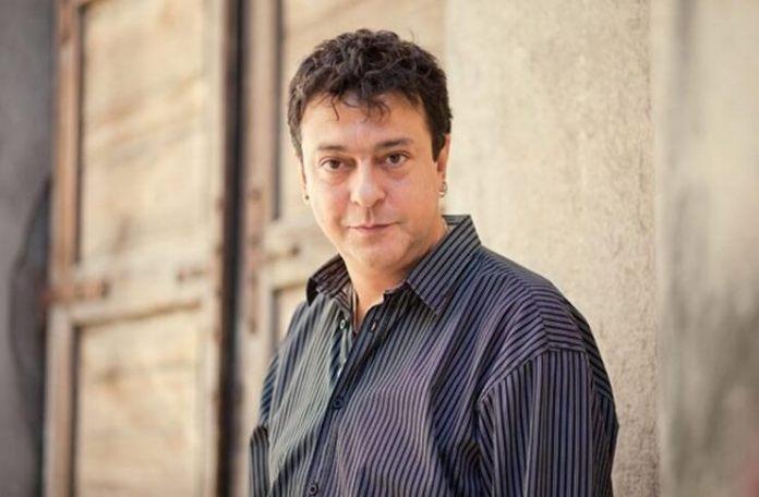 Alexandru Darie. Sursa foto: UNITER