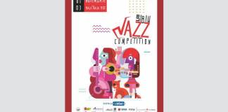 sibiu jazz competition 2019
