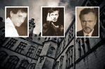 Adrian Pintea, Ion Caramitru, Constantin Codrescu