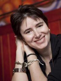 Ana-Maria Bamberger