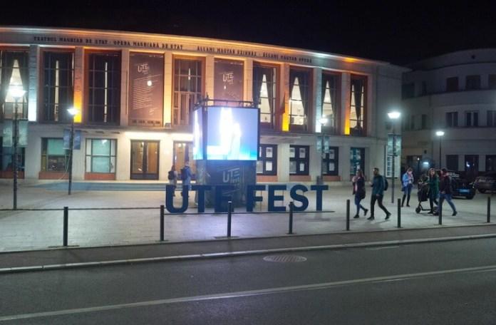 Sursa foto: Teatrul Maghiar de Stat din Cluj-Napoca
