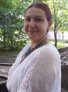 Simona Văleanu