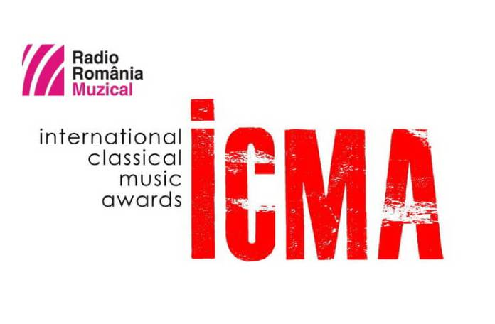 radio romania muzical ICMA