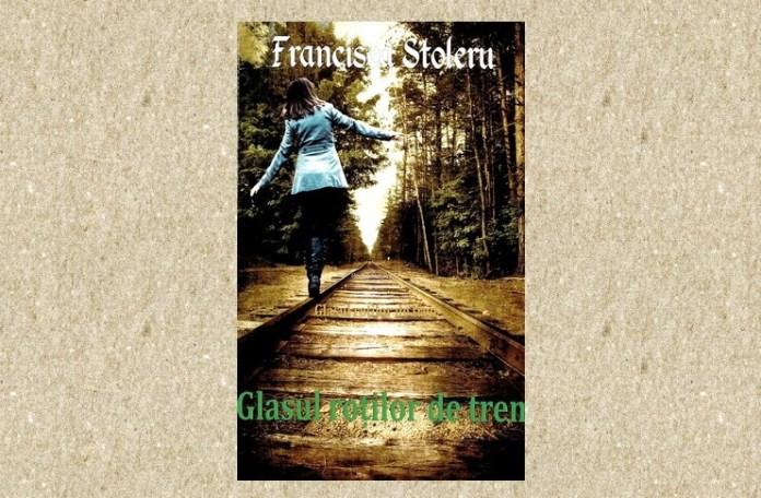cronica literara francisca stoleru