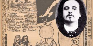 Costin-Tuchilă-Pușa-Roth-Alfred-Jarry
