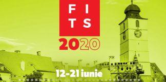 FITS 2020