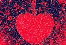 cornelia bartels sf valentin proza leviathan.ro,jpg