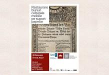 restaurare bunuri culturale mmb