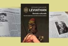 revista leviathan nr 1_2020 varianta tiparita