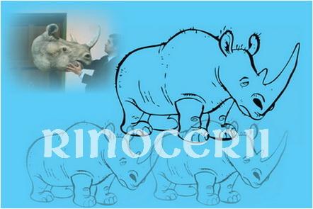 rinocerii-eugen-ionescu-ion-lucian